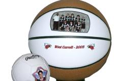 photo ball
